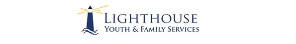Lighthouse Youth Services, Inc.